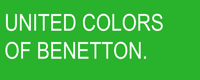 bc-united-colors-of-benetton.jpg