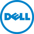 brandcell_top10_business_model_dell-(2).jpg